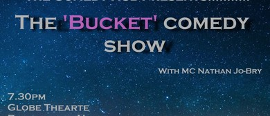 The Bucket Show