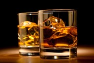 Image for event: Whiskey & Craft Beer Night with Haddocks & Dawson Insurance