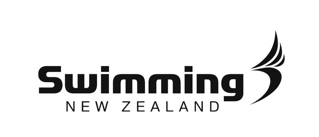 Swimming New Zealand Aon National Age Group Championships