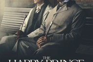 Image for event: Flicks Cinema 'The Happy Prince' (M)
