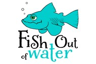 Image for event: Fish Out of Water Art Trail
