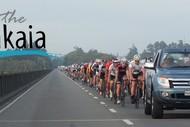 Image for event: Ride the Rakaia