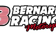Image for event: Brian Bernard Motorcycle Rider Training