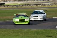 Image for event: Manawatu Car Club Summer Series Test Day