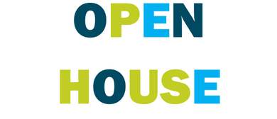 SeniorNet Glenfield Open House
