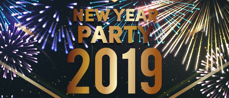 New Year Parties In Mumbai A Great Way To Welcome 2020 Entertainment Weekly Hottest Events Movies Concerts