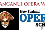 Image for event: Whanganui Opera Week - Opera and Aroha On the River