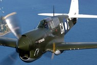 Image for event: Darton Field's Wings & Wheels