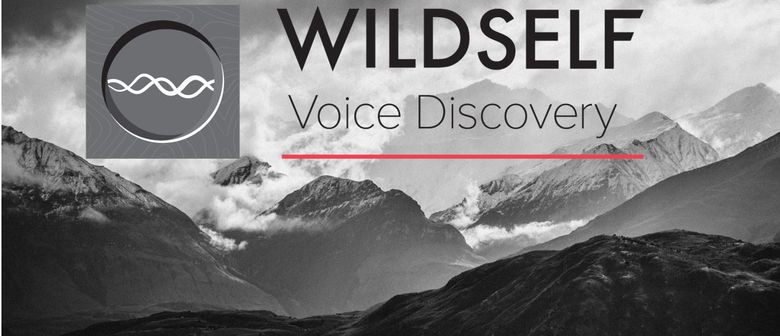 Wildself Voice Discovery