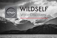 Image for event: Wildself Voice Discovery