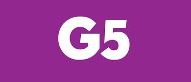 Art Gallery - G5