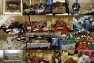 Image for event: Pirongia Market