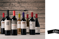Image for event: Winemakers Dinner