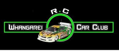 RC Summer Series