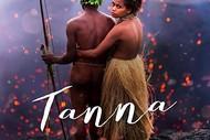 Image for event: Sunset Cinema – Tanna