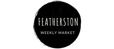 Featherston Weekly Market