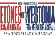 Image for event: Acetones