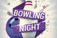 Image for event: Bowling Night Fundraiser
