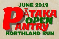 Image for event: Open Pantry Kai Run