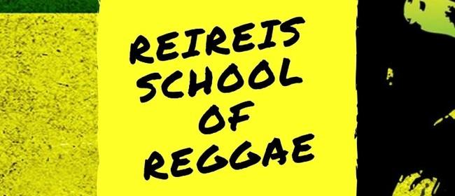Reireis School of Reggae