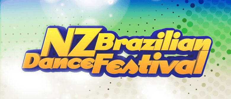 NZ Brazilian Dance Festival 2019