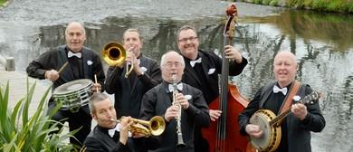 River City Jazzmen
