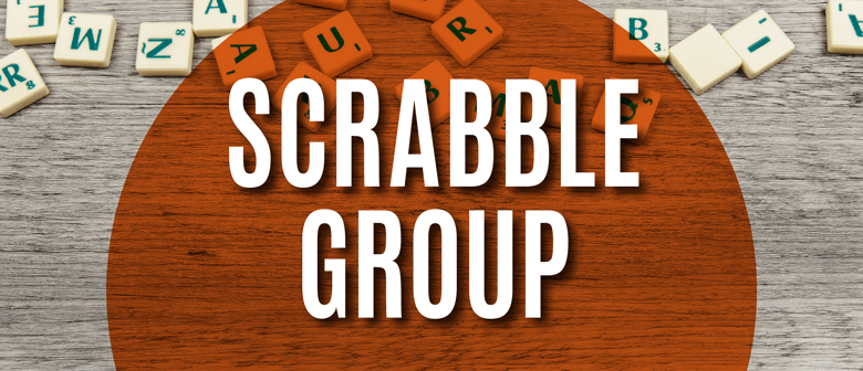 Hastings Scrabble Club
