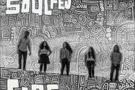 Soulfej Fire Single Release Tour