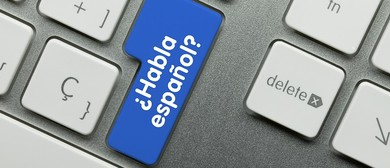 Spanish Level 5 - Practicar Conversacion Espanol