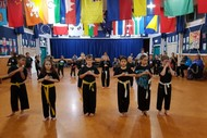 Image for event: Kids Martial Arts Classes