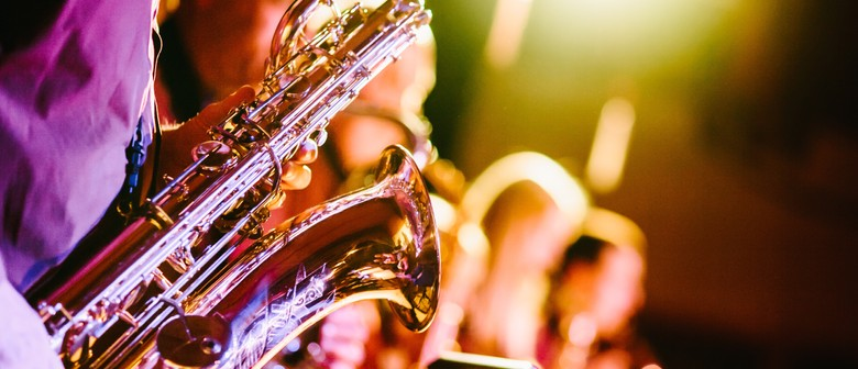 Brass Septet - Great Hall Lunchtime Concert Series