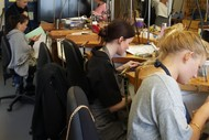 Image for event: Jewellery Making Trial Day