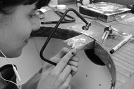 Image for event: Jewellery Making Classes