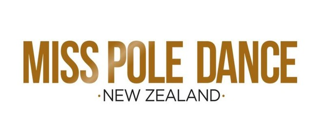 Miss Pole Dance New Zealand 2019