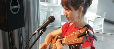 Joanne Slagel