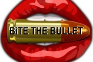 Image for event: In The Garden with Bite The Bullet