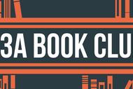 U3A Book Club