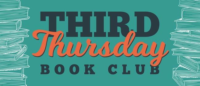 Third Thursday Book Club