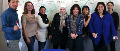 ESOL Fast Track Your English Elementary Level