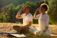 Image for event: Discount Yoga Class