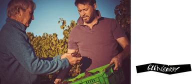 Westmere Wine Club: Zephyr with Ben Glover