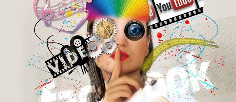 Secrets to Marketing Strategy Success Workshop