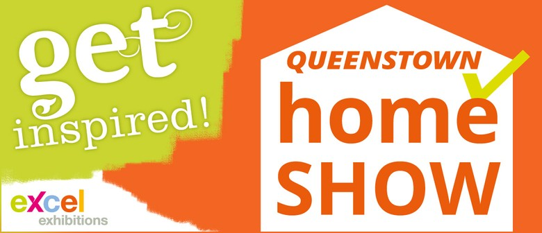 The 2019 Queenstown Home Show