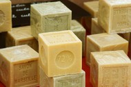 Image for event: Luxurious Soap Making for Beginners