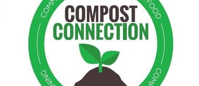 Compost Connection Workshop