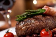 Image for event: Steak Night