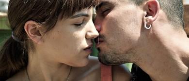 Italian Film Festival Pure Hearts