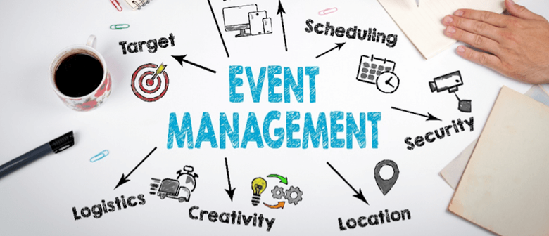 Event and Conference Planning Organizations