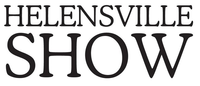117th Helensville A&P Show