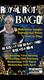 Royal Riot Drag Queen Bingo